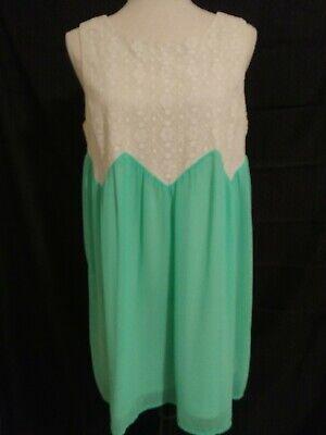 Kori america dress large ](America Dress)