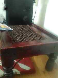 For sale coffee table Mount Warrigal Shellharbour Area Preview
