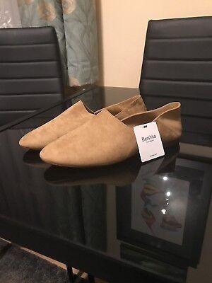 Bershka Womens Shoes na sprzedaż  Wysyłka do Poland