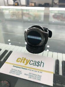 Samsung Galaxy Watch 42mm Wifi/Cellular West Croydon Charles Sturt Area Preview