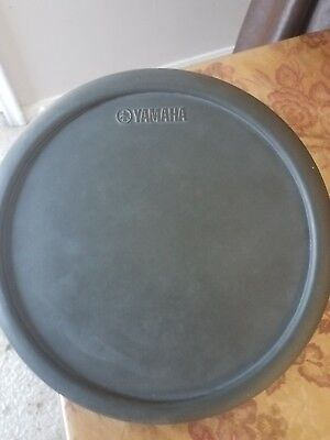 Yamaha TP65 Electronic Single Zone Tom Drum Pad  for sale  Gaithersburg
