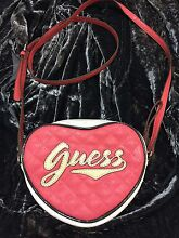 Guess small side bag Petersham Marrickville Area Preview