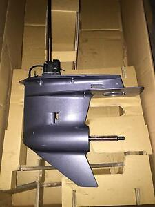 Yamaha 90HP Outboard Gearbox BRAND NEW - BARGAIN Beaconsfield Fremantle Area Preview