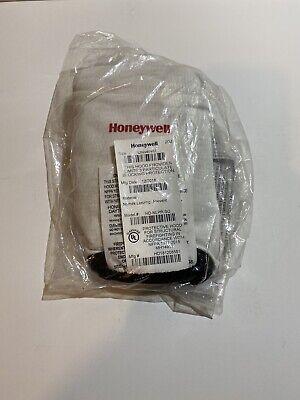 Honeywell Nomex Hood