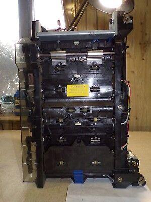 Triton Tdm-250 Atm Cash Dispenser Rev A Ltdm4123625671 Free Shipping