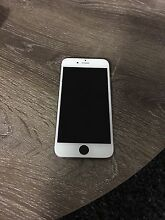 Iphone 6 For Sale!!! Balga Stirling Area Preview