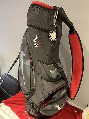 Nike VRS Tour Bag RARE