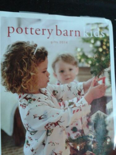 Pottery Barn Kids 20% Off Coupon PB **INSTANT DELIVERY**