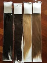Tape extensions Forest Lake Brisbane South West Preview