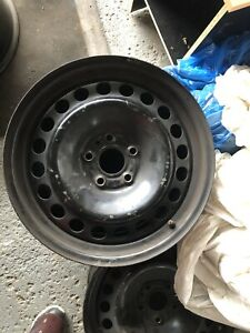 Used Tires Barrie >> Ford Explorer Rims Rims | Kijiji in Ontario. - Buy, Sell & Save with Canada's #1 Local Classifieds.