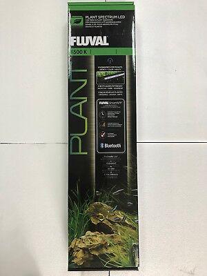 "WIFI APP CONTROLLABLE Fluval PLANT Version 3.0 LED 48""-60"" expandable 2018"