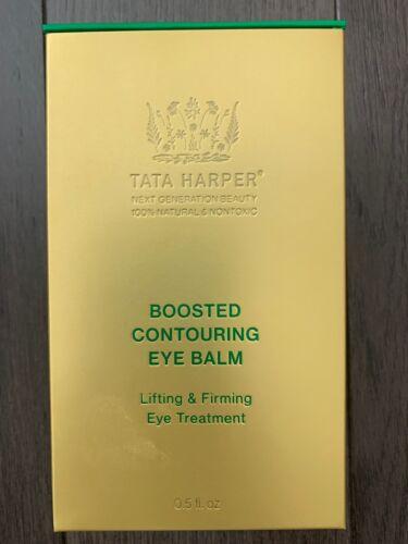 Tata Harper Boosted Contouring Serum 30ml/1oz 215 - $189.00