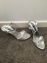 Women's shoes Molendinar Gold Coast City Preview