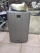 POrtable air conditioner Aspendale Kingston Area Preview