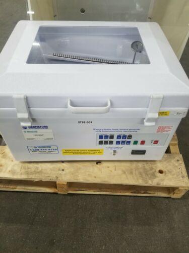 Medivators CER-1 Endoscopic Reprocessor