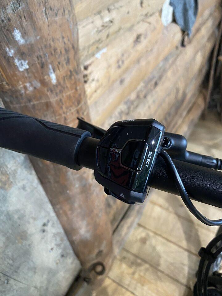 *NEU* Raymon TourRay E 7.0 Yamaha PW-ST 630Wh Trekking E-Bike '21 in Waldbröl