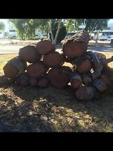 Banksia Rounds- Firewood Southern River Gosnells Area Preview