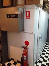 Desmon Modular Coolroom Lake Cathie Port Macquarie City Preview