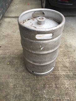 Beer keg Berkeley Wollongong Area Preview