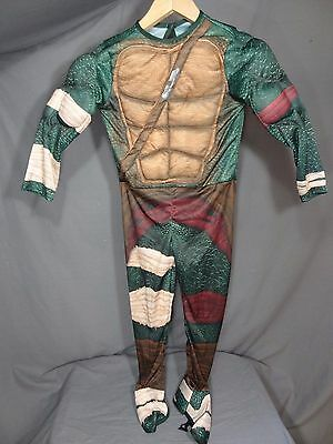 Rubie's  Child Kids Small Ninja Turtles Halloween Costume  - Ninja Turtles Halloween Costumes Kids