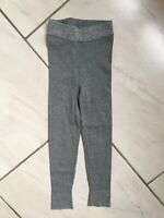 Strickleggings Gr.104 H&M Nordrhein-Westfalen - Oerlinghausen Vorschau