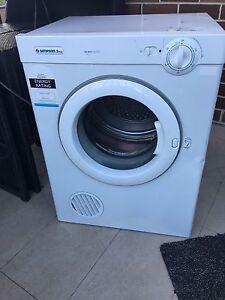 Dryer $50 Marrickville Marrickville Area Preview