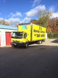 PROFESSIONAL MOVERS STARTING AT $55/hr! CHECK US OUT! Stratford Kitchener Area image 6