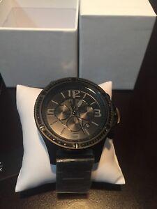 AX Watch - BrandNew
