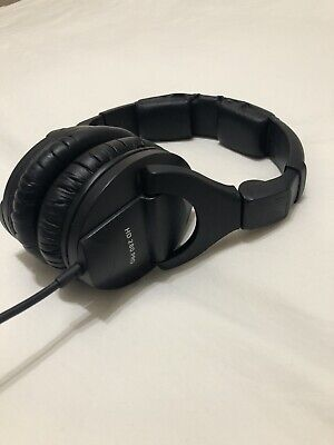 Sennheiser 280 Pro Headphones