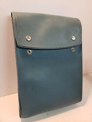 Tektronix Oscilloscope Storage Pouch Bag 4xx Series Fit 465 475 466 475a 465b