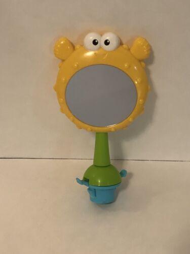 Replacement Mirror Part Disney Baby Finding Nemo Sea Of Activities Jumper - $11.99