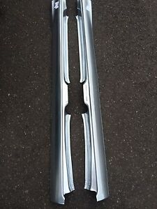 Ford Granada Scorpio ULTIMA Full SILL SILLS 1 x Pair 94-98 fits Saloon & Estate