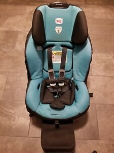 ~Britax Boulevard Convertible Click Tight - $350~