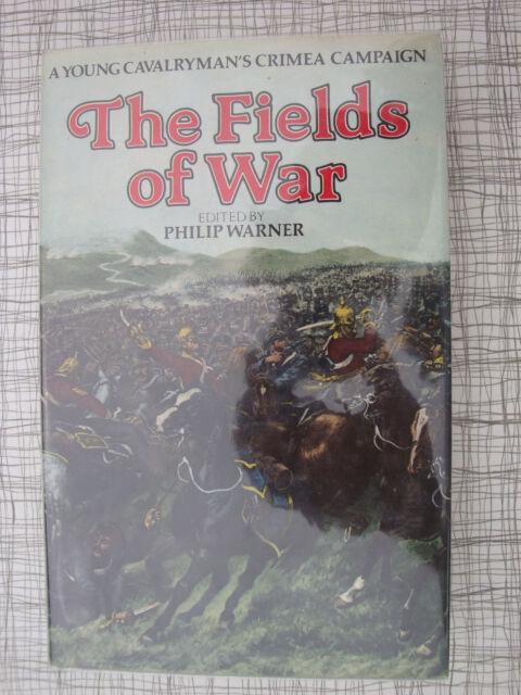 The Fields Of War: Crimean War, Temple Godman Heavy Brigade Cavalry, Dragoon Gds