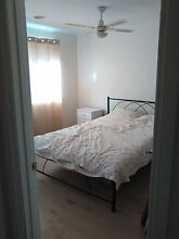 NARRE WARREN STH. FURNISHED ROOM 4 RENT $170 P/W. Narre Warren South Casey Area Preview