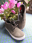 Suede Men's Shaun White