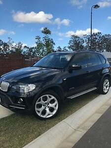 2009 BMW X5 Wagon Waterford Logan Area Preview