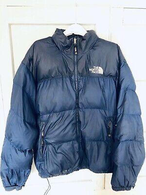 North Face Nuptse 700 Men's Jacket - Size - XXL