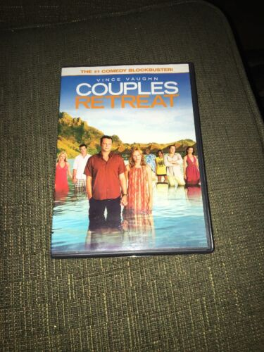 couples retreat full movie online