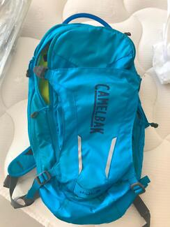Camelbak Mule with 3L Reservoir