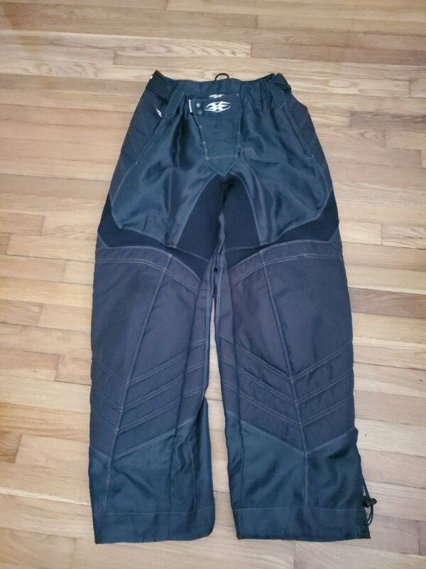 Empire Paintball Prevail Pants - XL (36-39)