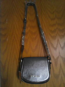 MK side purse