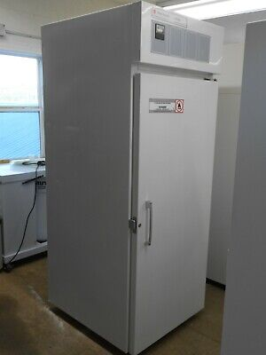 Lab Freezer Owner S Guide To Business And Industrial Equipment
