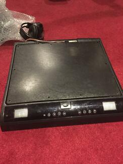 Roof mounted DVD player 15 inch Daisy Hill Logan Area Preview