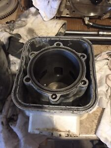 Looking for seadoo 720 engine parts