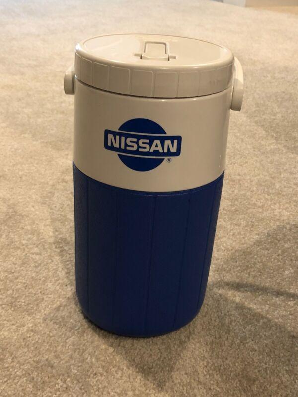NISSAN Coleman Water Cooler