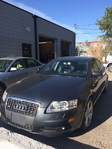 Audi A6 for sale, best deal in town