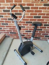 Exercise Bike Nicholls Gungahlin Area Preview