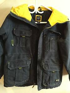 Gap Boys Jacket size 10