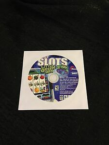 slots video games